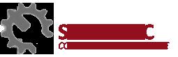 Logo Sarcimec
